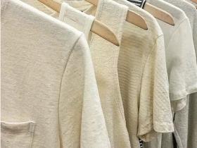 为什么夏天穿汉麻材质的衣物更舒服