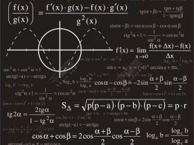 克雷数学研究所悬赏:世界七大数学难题,每个价值百万,其中一个已经被破解