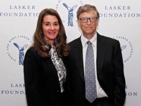 比尔和梅林达盖茨基金会Grand Challenges悬赏:针对教育系统所面临的挑战的创新解决方案、全球可持续发展解决方案