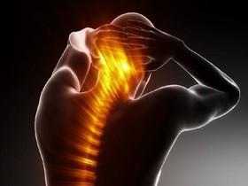 现代人颈椎损伤怎么办?